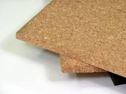 Expansion Joint Sheets Suppliers Manufacturers
