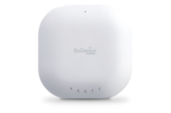 Indoor Managed Access Point