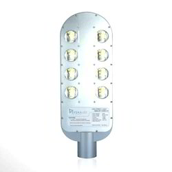 120W LED Street Lights