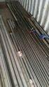 Nitronic 60 Scrap / Nitronic S21800 Scrap / Alloy 218 Scrap