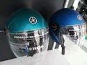Smart Helmets Yamaha