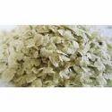 Gluten Free Kodo Millet Flakes