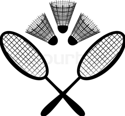 Racket Sports Equipment  274c2b2a5
