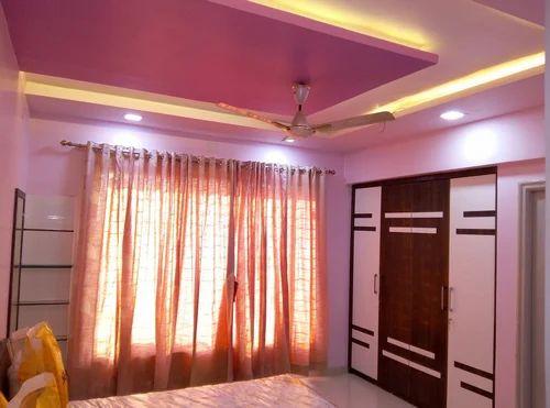 Interiir Designing Interior Decoration Renovation in Kalyan West