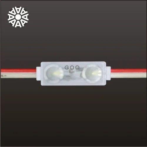 GOQ 2 LED Module