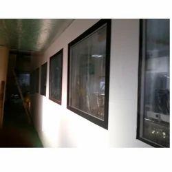 Bio-Cleanair Clean Room Panels