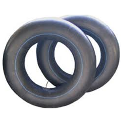 Car Tyre Tube