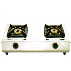 6ee3f6791fc Surya Gas Stove at Rs 550  1piece