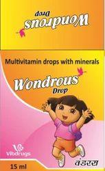 Pharma Franchise in Sipahijala