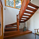 Staircase, Balusters and Stair Parts