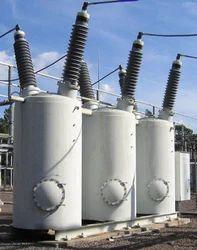 Oil Circuit Breaker Minimum Oil Circuit Breakers Latest Price