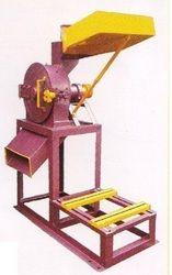 Multipurpose Wet and Dry Pulveriser
