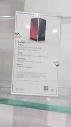 Lava Z80 Mobile Phones