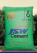 Portland Slag Cement (PSC)