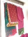 Gamthi Dress