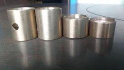Gun Metal Bearings