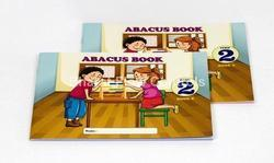 Download: Abacus.pdf