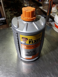 Dr Fixit Waterproofing
