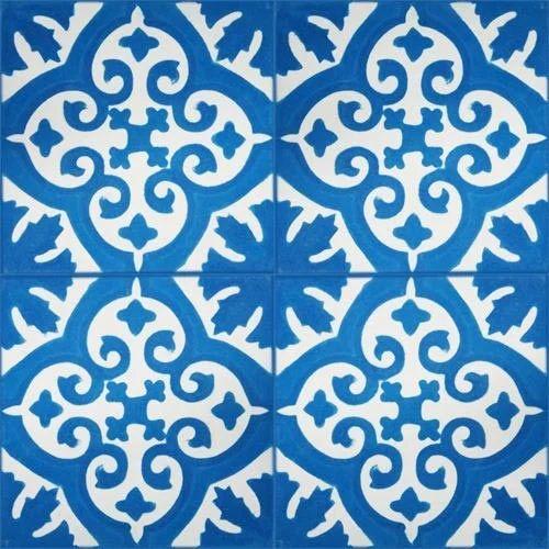 Greek Tile Tile Design Ideas