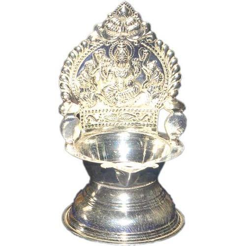 Silver Article Silver Pooja Article Retailer From Hyderabad