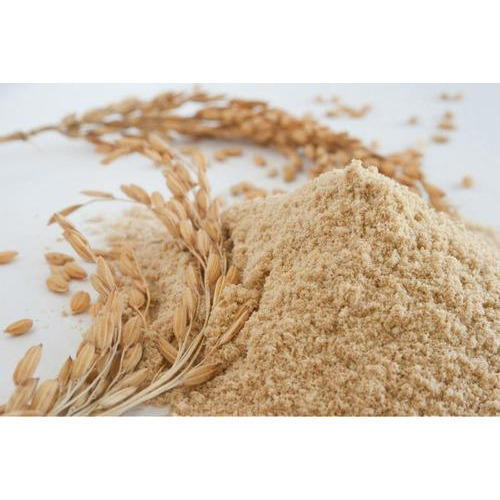 Rice Bran at Rs 18000 /ton | Rice Bran | ID: 13049311112