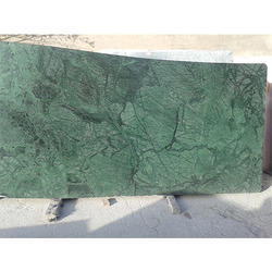 Jade Green Marble Stone