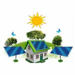 Solar Energy Audit