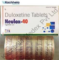 Neulox 40