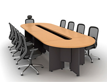 Conference Room Table View Specifications Amp Details Of