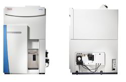 ICP Ms Mass Spectrometers With Induction Coupled Plasma