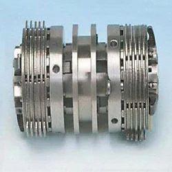 Mechanical Clutch