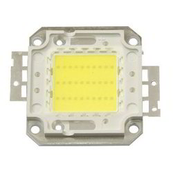 30 COB LED Chip