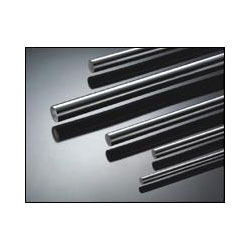 Inconel 660 Alloy A-286 Rod