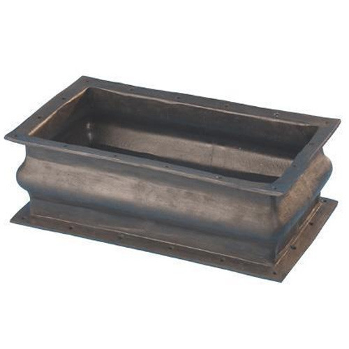 Bus Duct Bellows Bus Duct Bellow Manufacturer From Kolkata