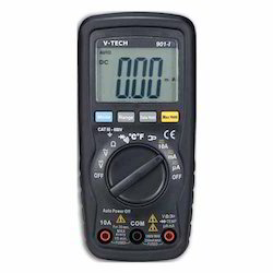V- Tech 403 Devices Calibrating Instrument
