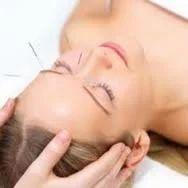Acne Control Treatment