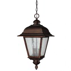 Outdoor Hanging Light