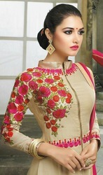 Ladies Designer Suits III