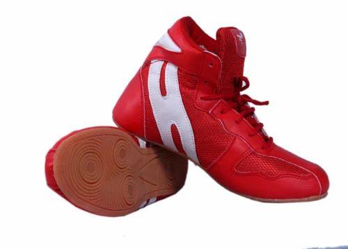 Kabaddi Shoes, Kabbadi Shoes, कबड्डी