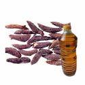 Nagar Motha Oil