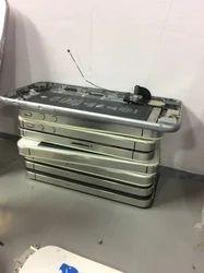 IPhones Repair Service