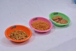 Babika Bowl