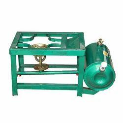 Portable Kerosene Stove