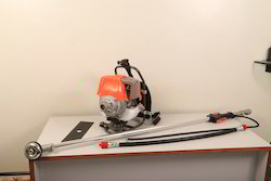 Brush Cutter 4 Stroke