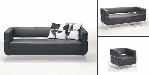 Stylish Office Sofas