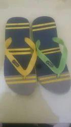Mens Flip Flops Slippers