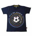 Kids Polo T- Shirt