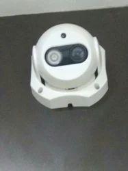 Dome CCTV