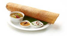 Dosa Aaloo Testing Services