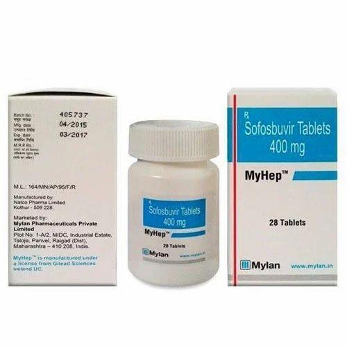 Anti Cancer Medicine - Evertor Tablets Exporter from New Delhi